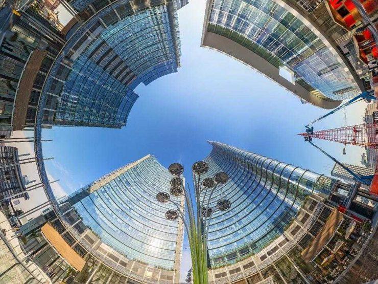 Investimenti negli immobili di lusso a Roma Milano e Venezia
