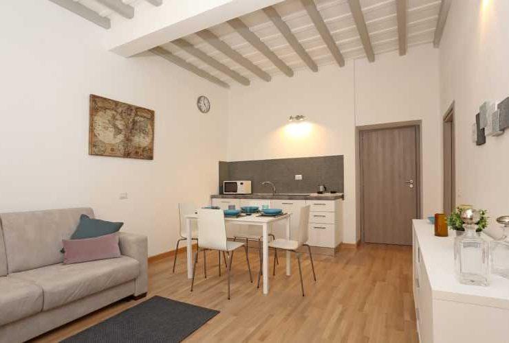 Roma Guest House adiacenze via dei Condotti