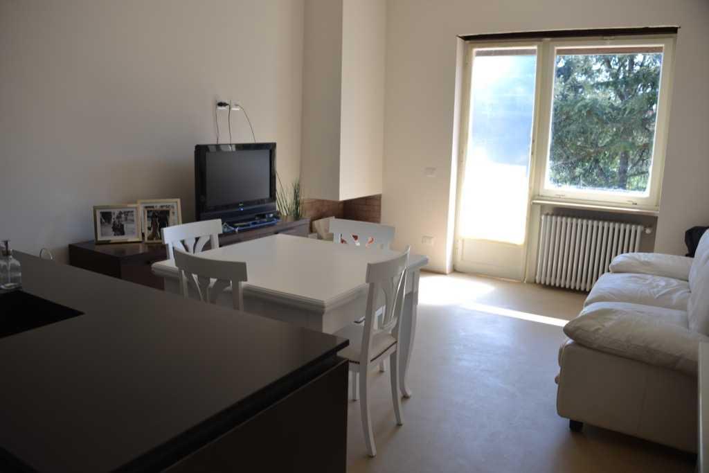 Roma Appartamento Vendita Flaminia Vecchia