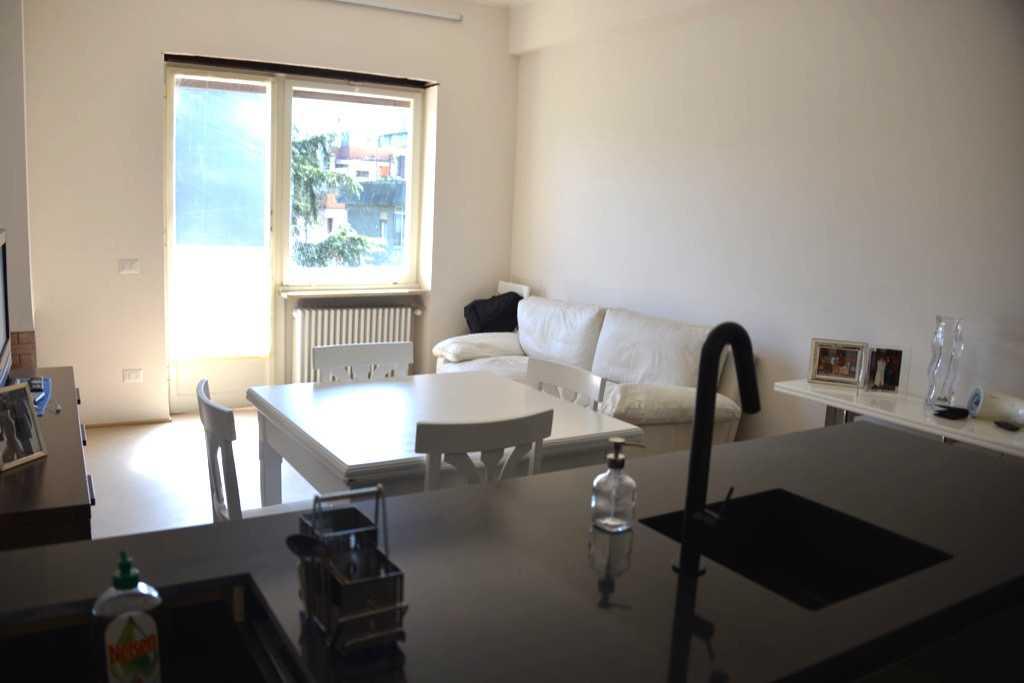 Roma Appartamento Vendita Flaminia