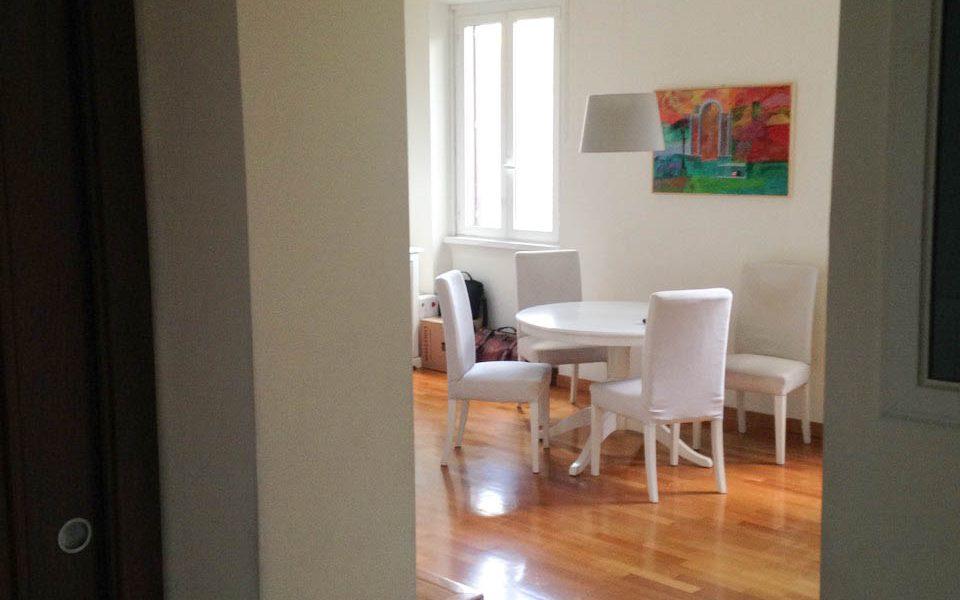 roma-appartamento-affitto-parioli-1