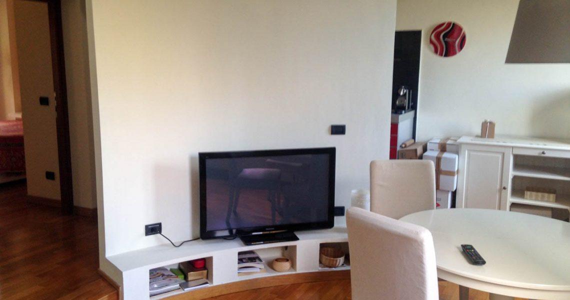 roma-appartamento-affitto-parioli-10
