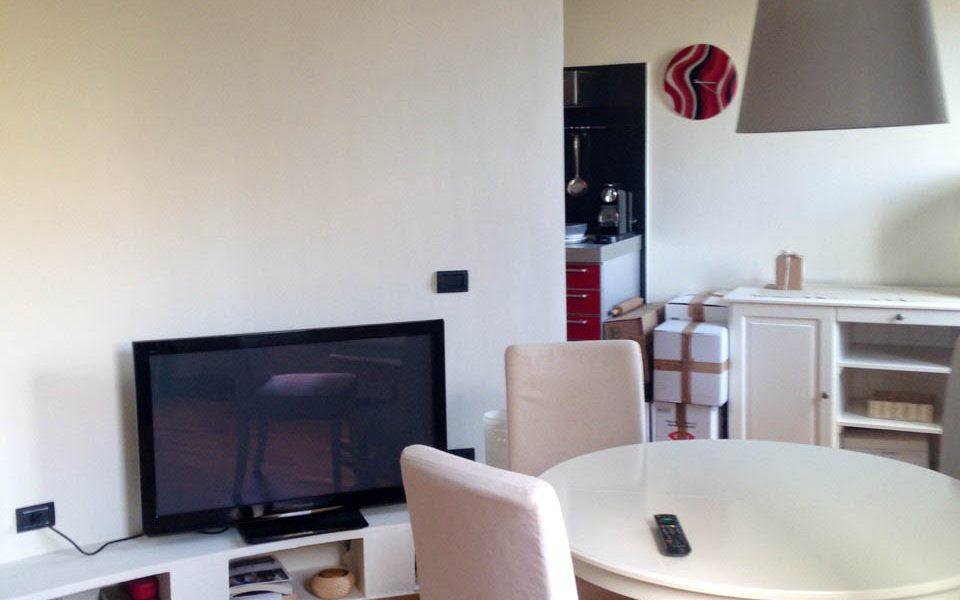 roma-appartamento-affitto-parioli-11