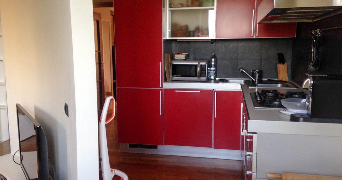 roma-appartamento-affitto-parioli-13