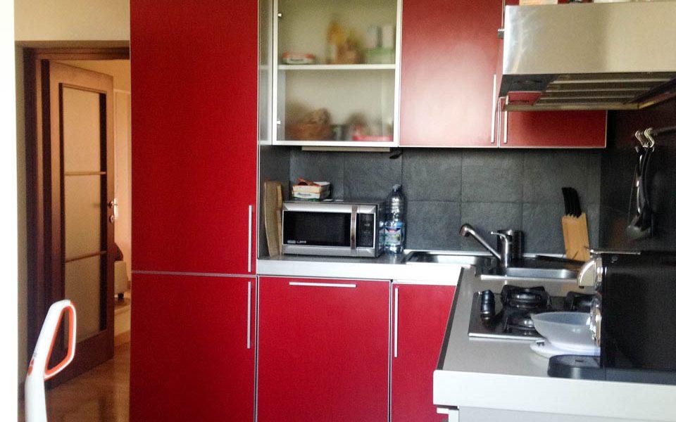 roma-appartamento-affitto-parioli-14