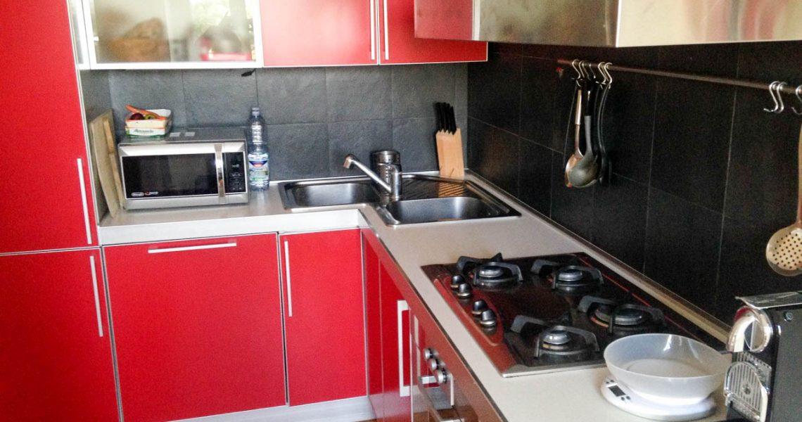 roma-appartamento-affitto-parioli-17