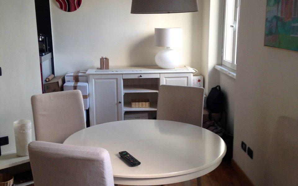 roma-appartamento-affitto-parioli-18