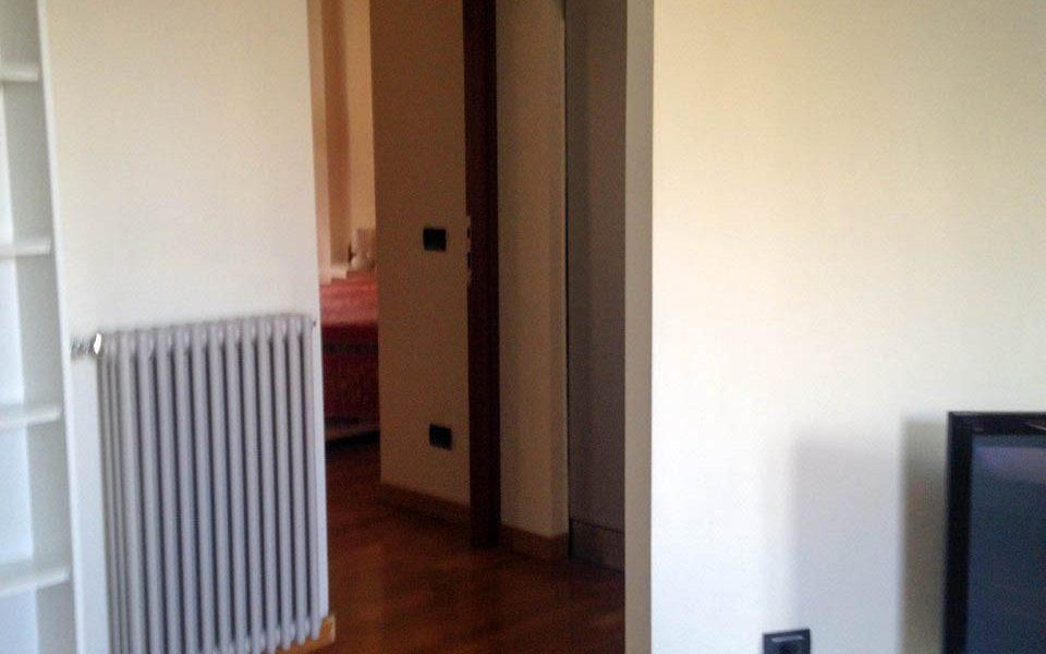 roma-appartamento-affitto-parioli-20