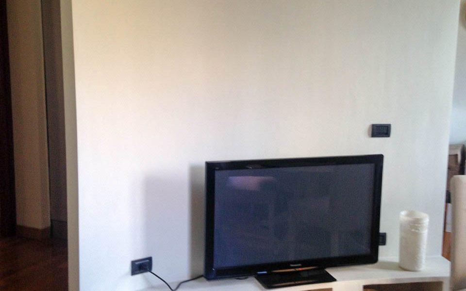 roma-appartamento-affitto-parioli-21