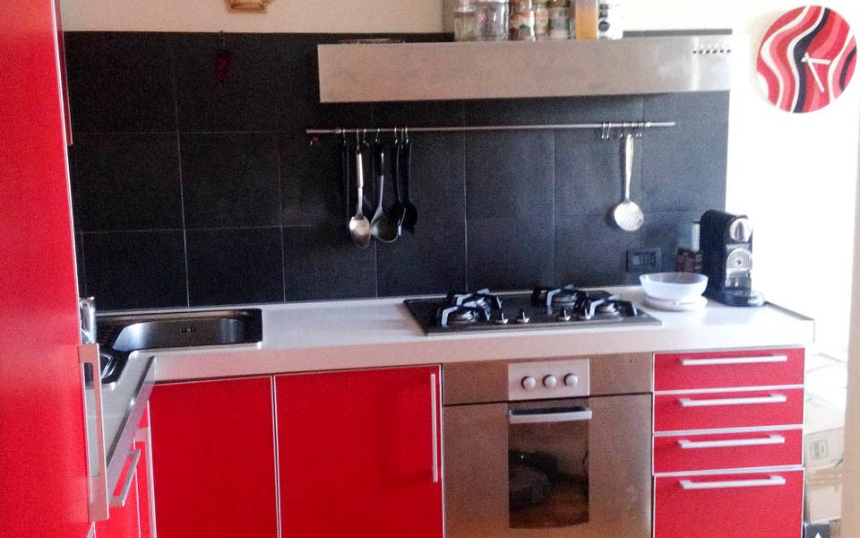 roma-appartamento-affitto-parioli-26