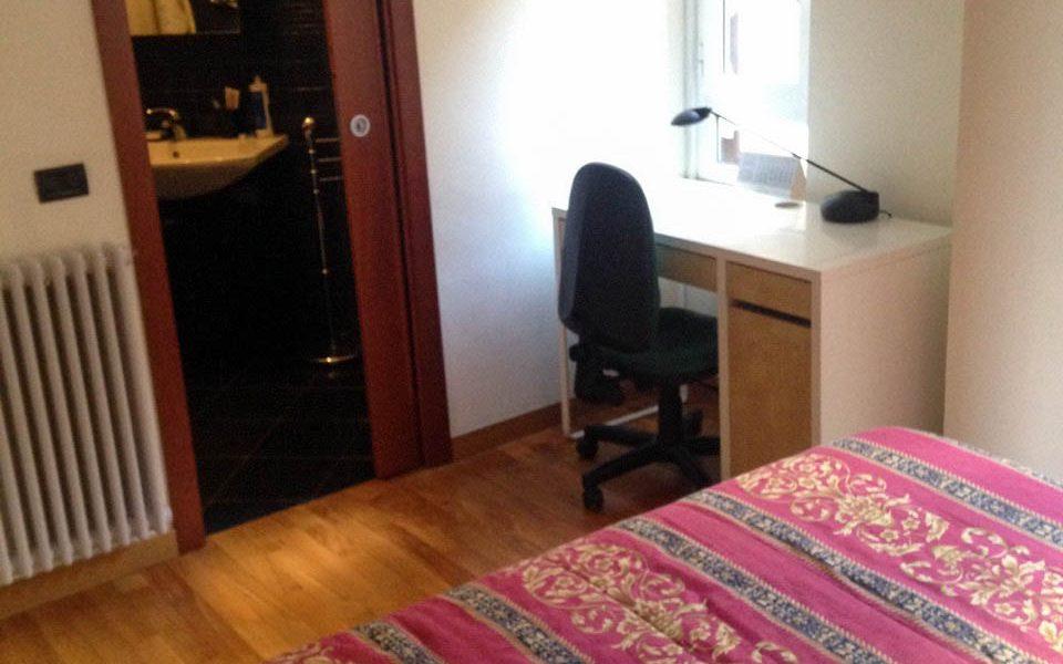 roma-appartamento-affitto-parioli-31