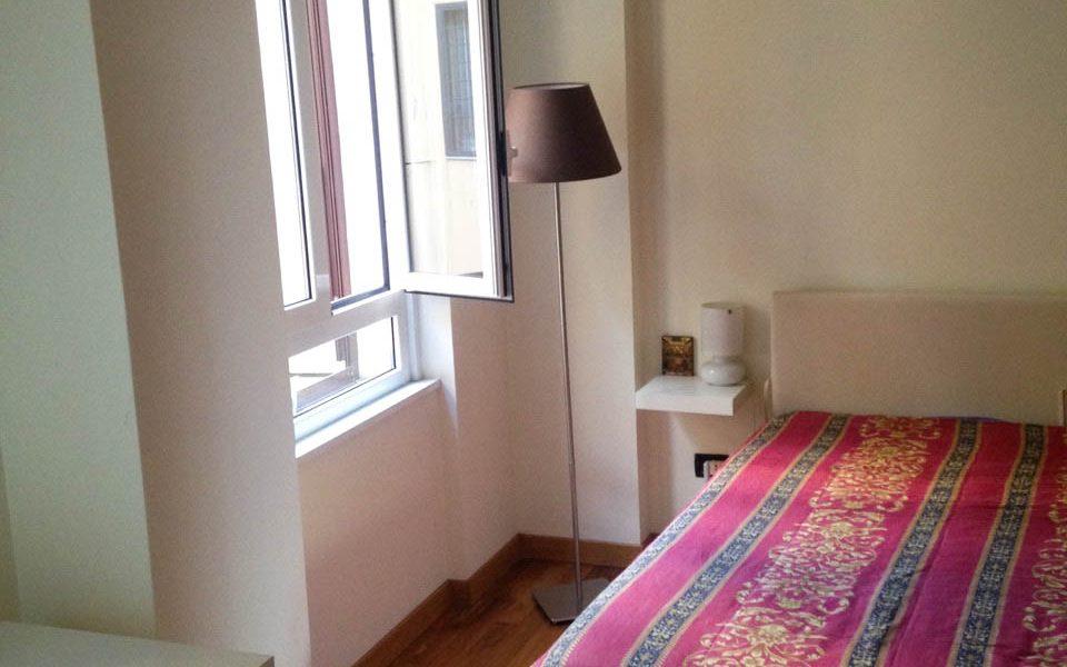 roma-appartamento-affitto-parioli-32