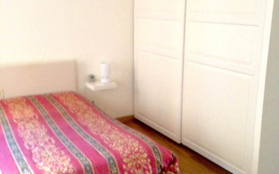roma-appartamento-affitto-parioli-33
