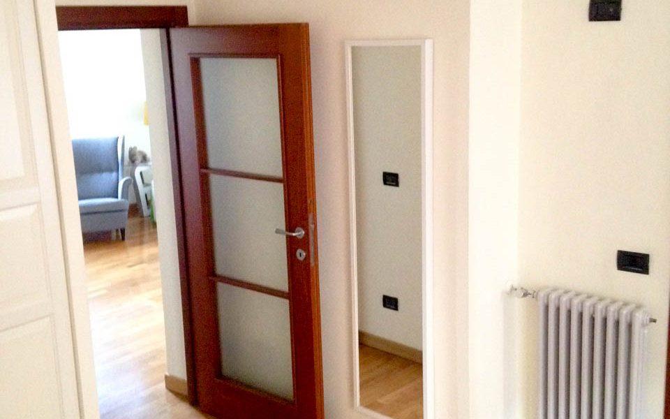 roma-appartamento-affitto-parioli-34