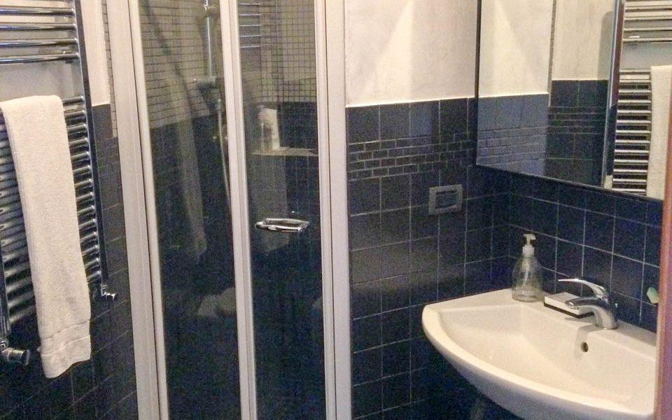 roma-appartamento-affitto-parioli-38