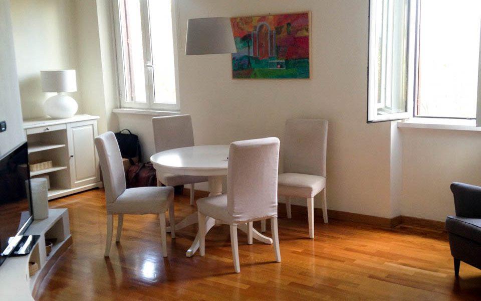 roma-appartamento-affitto-parioli-4