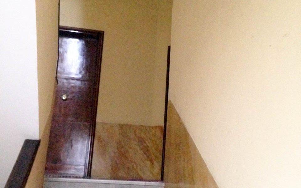 roma-appartamento-affitto-parioli-40
