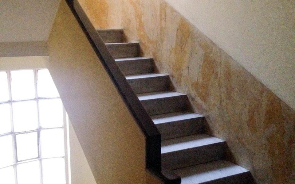 roma-appartamento-affitto-parioli-41