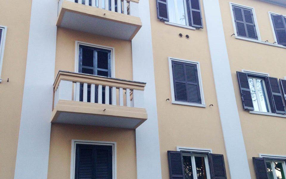 roma-appartamento-affitto-parioli-42
