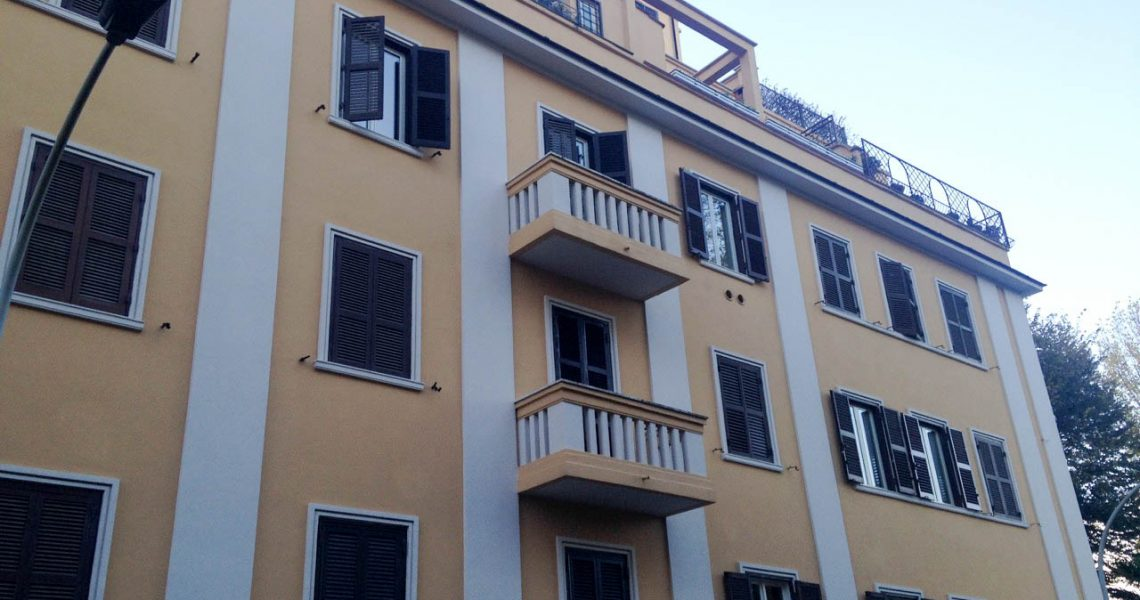 roma-appartamento-affitto-parioli-50