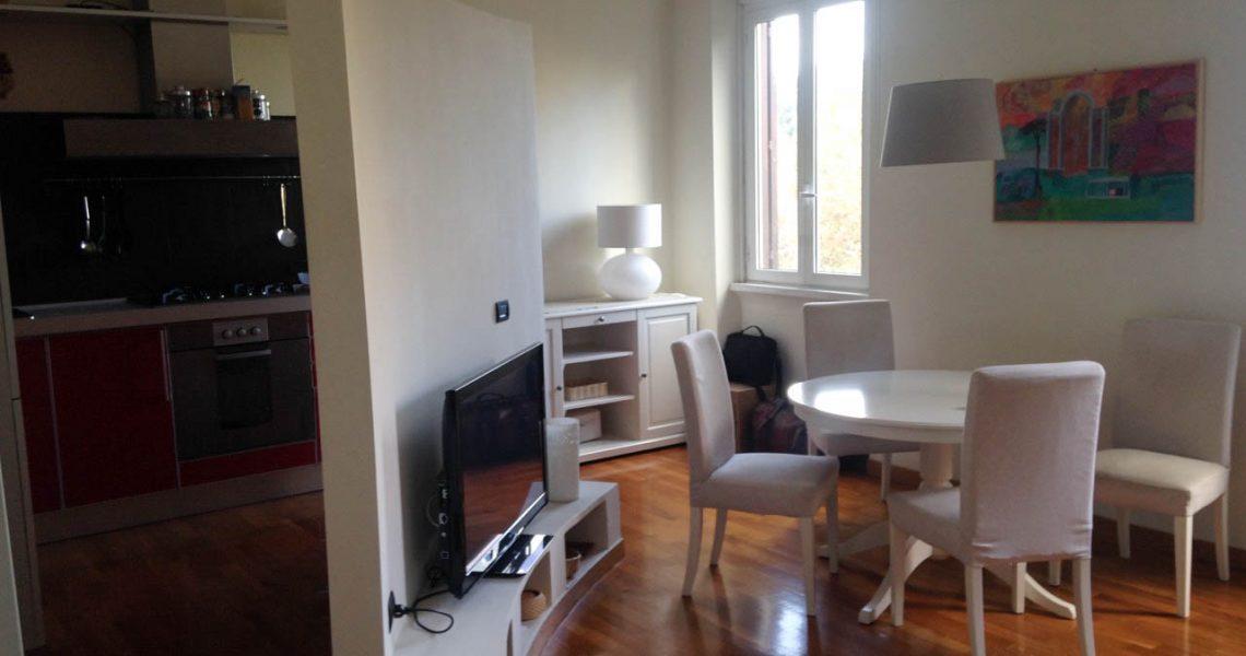 roma-appartamento-affitto-parioli-8