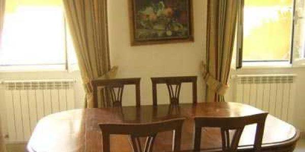a080_rome_vaccarella_apartment_rent.1