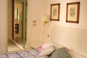 a080_rome_vaccarella_apartment_rent.10