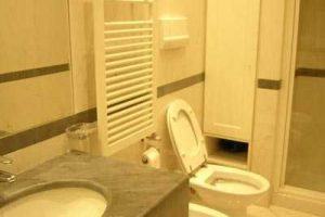 a080_rome_vaccarella_apartment_rent.11