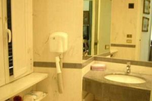 a080_rome_vaccarella_apartment_rent.12