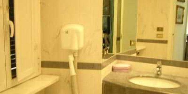 a080_rome_vaccarella_apartment_rent.12