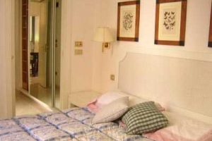 a080_rome_vaccarella_apartment_rent.13