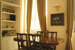 a080_rome_vaccarella_apartment_rent.14
