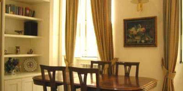a080_rome_vaccarella_apartment_rent.14