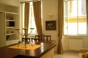 a080_rome_vaccarella_apartment_rent.15