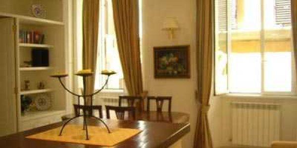 a080_rome_vaccarella_apartment_rent.15