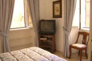 a080_rome_vaccarella_apartment_rent.16