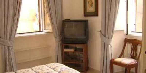 a080_rome_vaccarella_apartment_rent.16