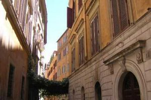 a080_rome_vaccarella_apartment_rent.17