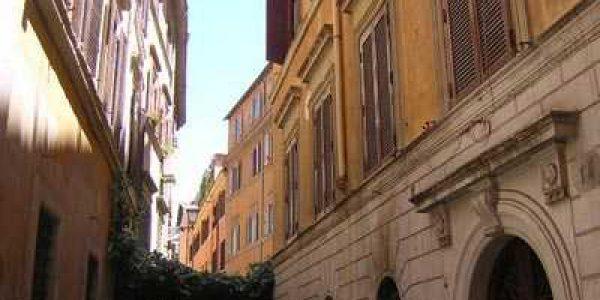 a080_rome_vaccarella_apartment_rent.17