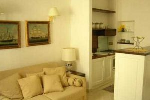 a080_rome_vaccarella_apartment_rent.2