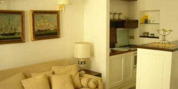 a080_rome_vaccarella_apartment_rent.2