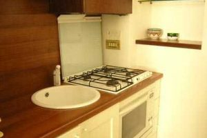 a080_rome_vaccarella_apartment_rent.3
