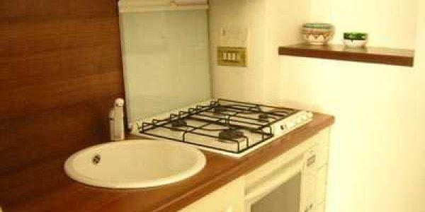 a080_rome_vaccarella_apartment_rent.3