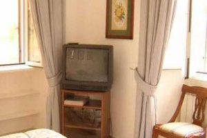 a080_rome_vaccarella_apartment_rent.4