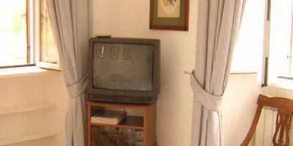 a080_rome_vaccarella_apartment_rent.4