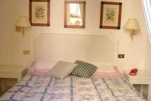 a080_rome_vaccarella_apartment_rent.5