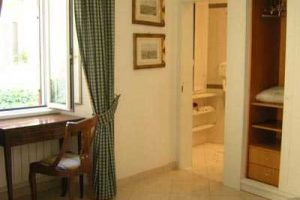a080_rome_vaccarella_apartment_rent.8
