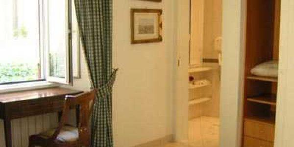 a080_rome_vaccarella_apartment_rent.8