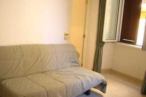a080_rome_vaccarella_apartment_rent.9