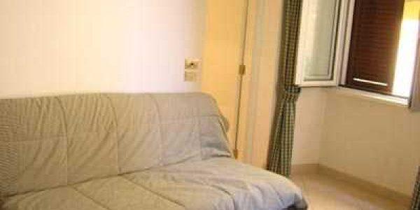 a080_rome_vaccarella_apartment_rent.9